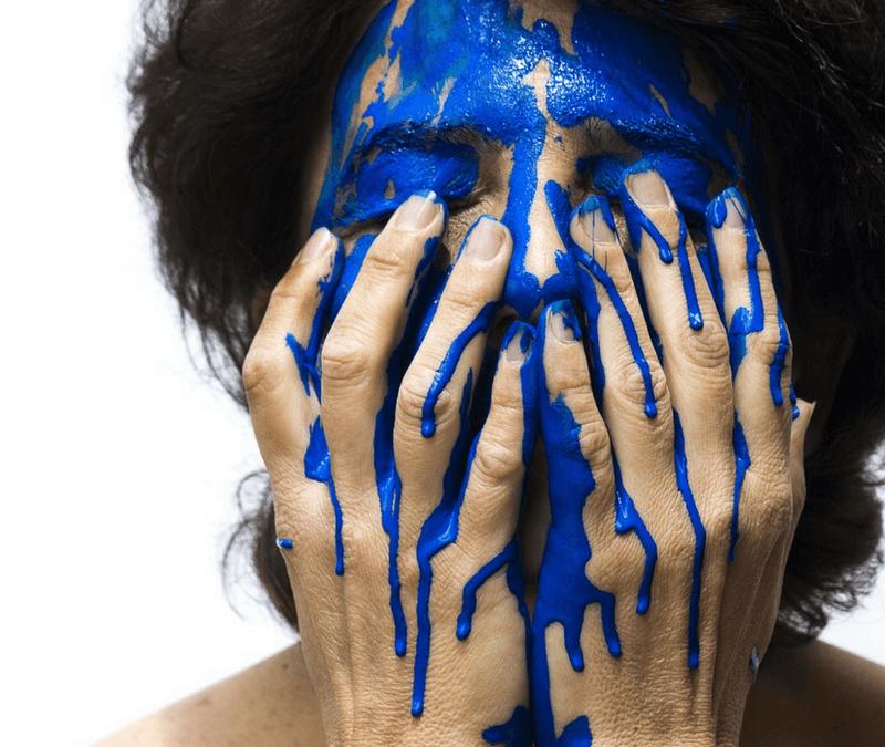 Waarom stress voor 45+ vrouwen fataal kan zijn