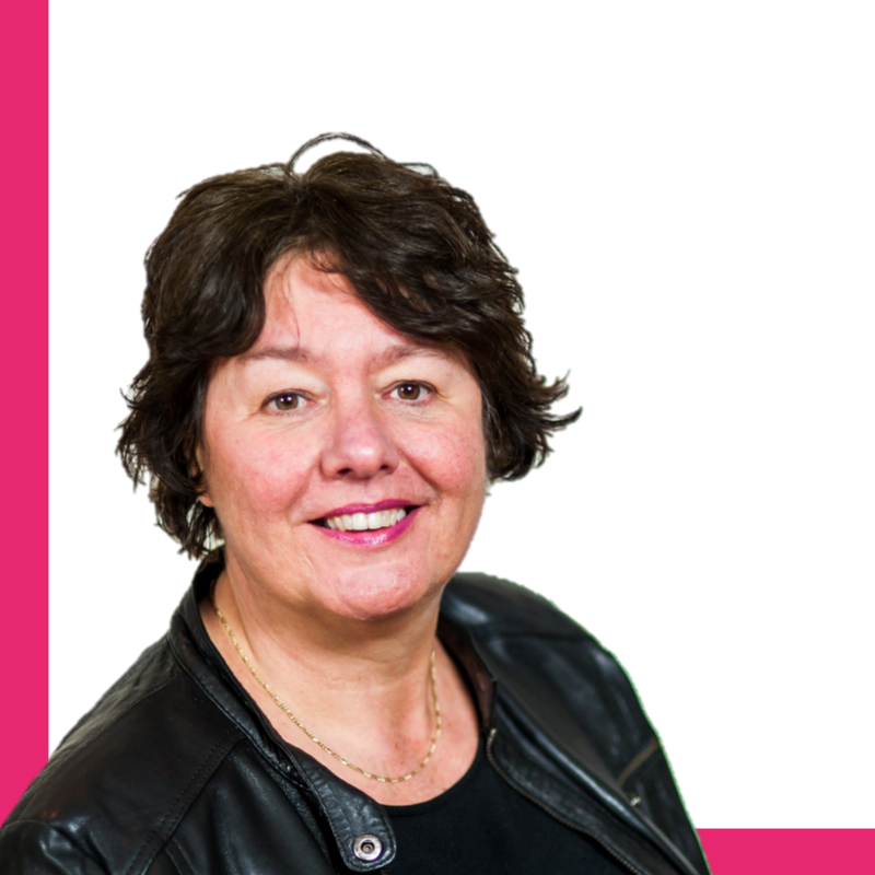 Birgitte Woltman Coach Coaching overgang 45+ online outplacement transitievergoeding baan opdrachten zzp interim