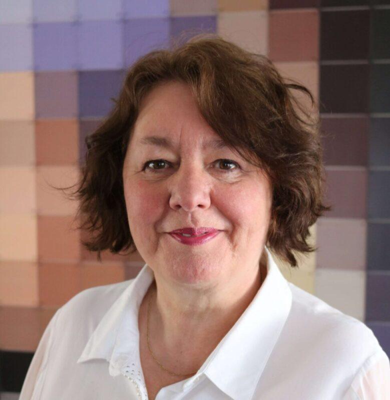 Birgitte coaching bij verandering in werk en loopbaan