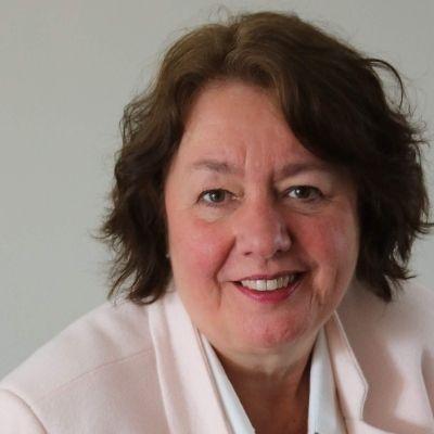 Birgitte coaching, loopbaancoaching, HR advies